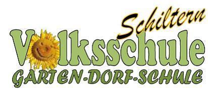 schiltern-logo