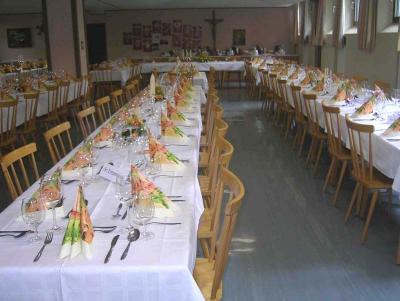 38_tafel-11