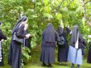 2009_Juni_Besuch_WienLangenlois24