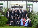 2009_Juni_Besuch_WienLangenlois32