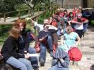 Assisi 2010 115