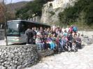 Assisi 2010 153