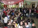 Hildegund 60Geburtstag 2009 001